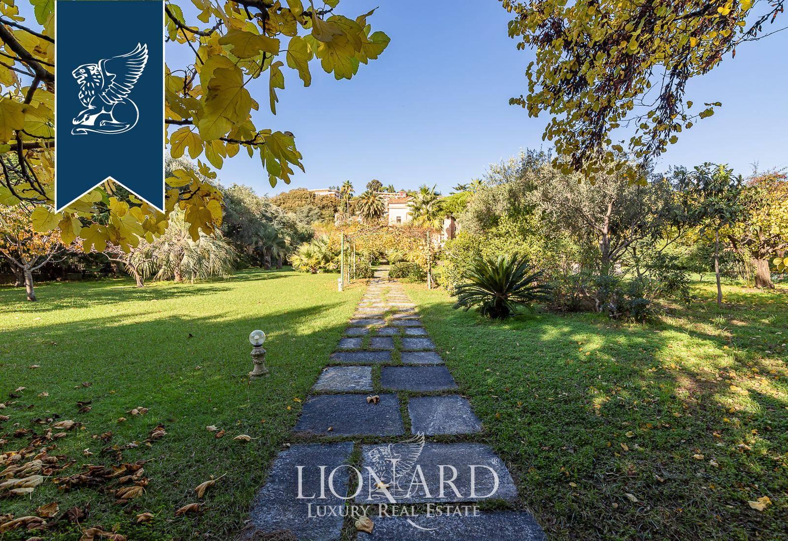 Villa in Vendita a Sanremo: 0 locali, 1000 mq - Foto 7