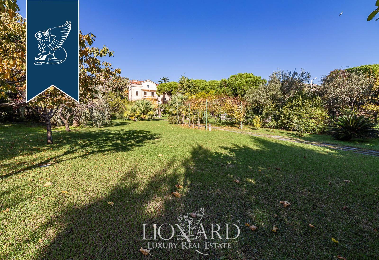 Villa in Vendita a Sanremo: 0 locali, 1000 mq - Foto 8