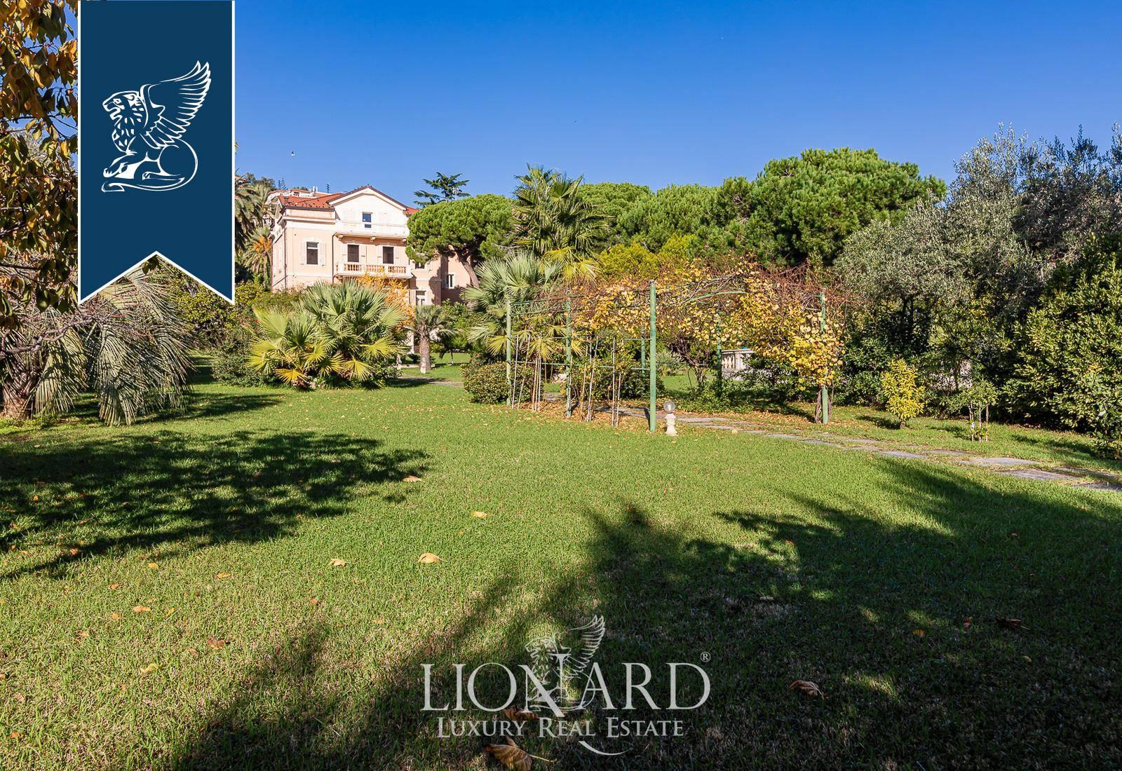 Villa in Vendita a Sanremo: 0 locali, 1000 mq - Foto 9