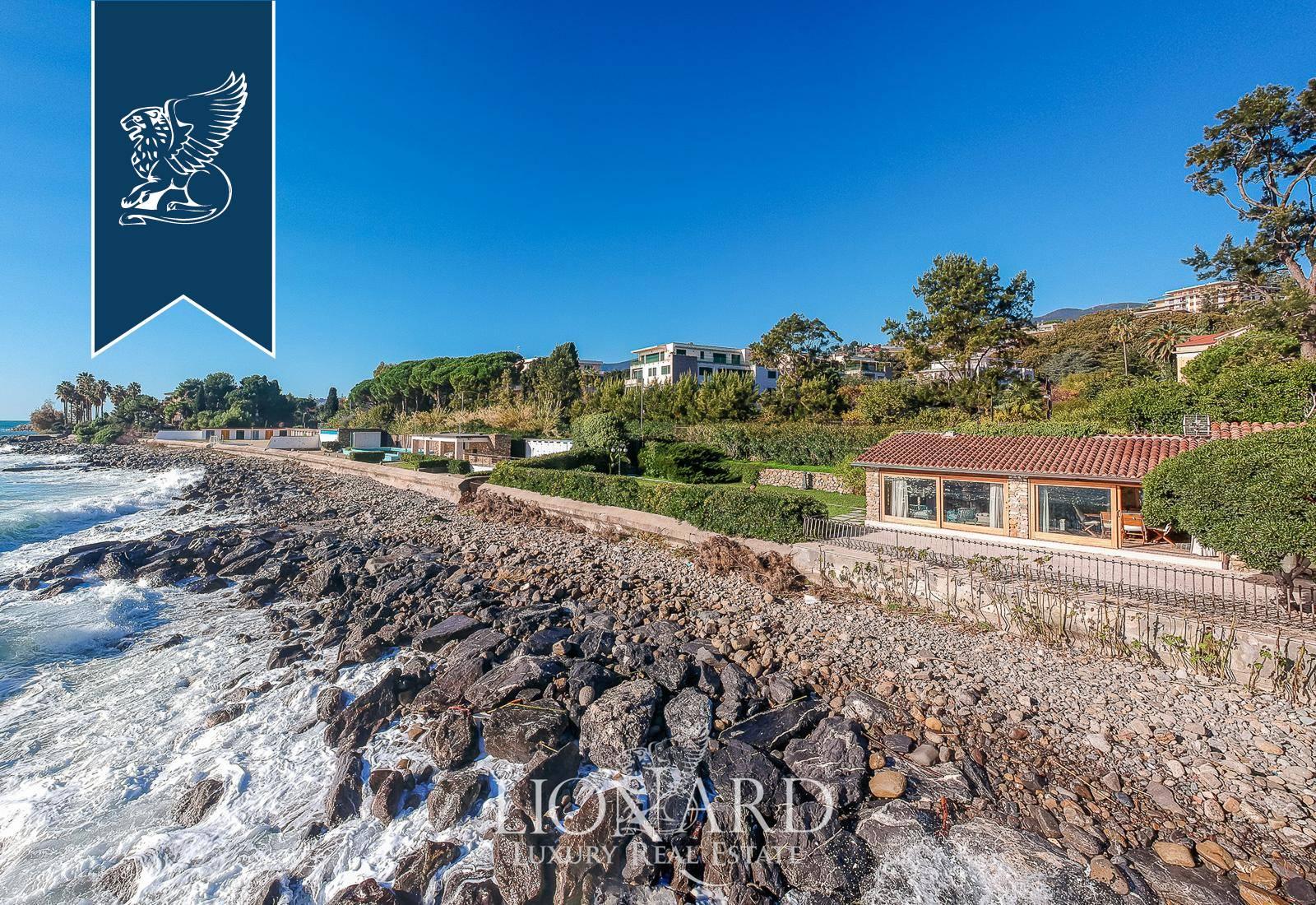 Villa in Vendita a Sanremo: 0 locali, 1000 mq - Foto 5