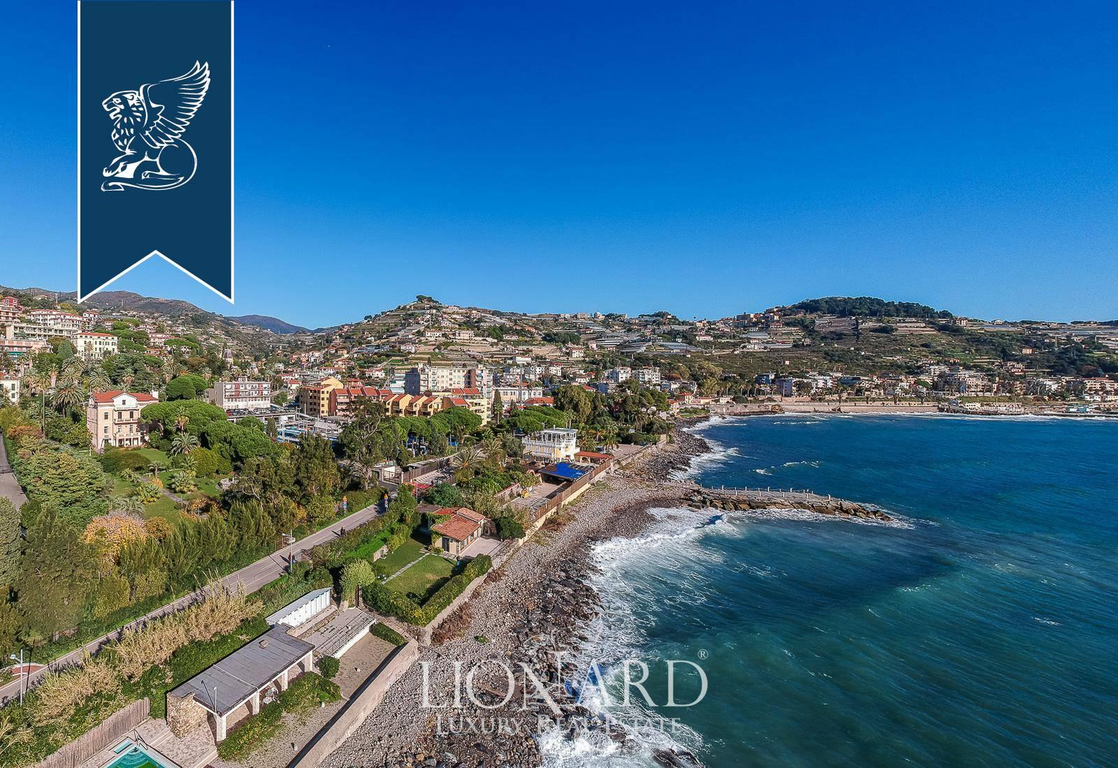 Villa in Vendita a Sanremo: 0 locali, 1000 mq - Foto 4