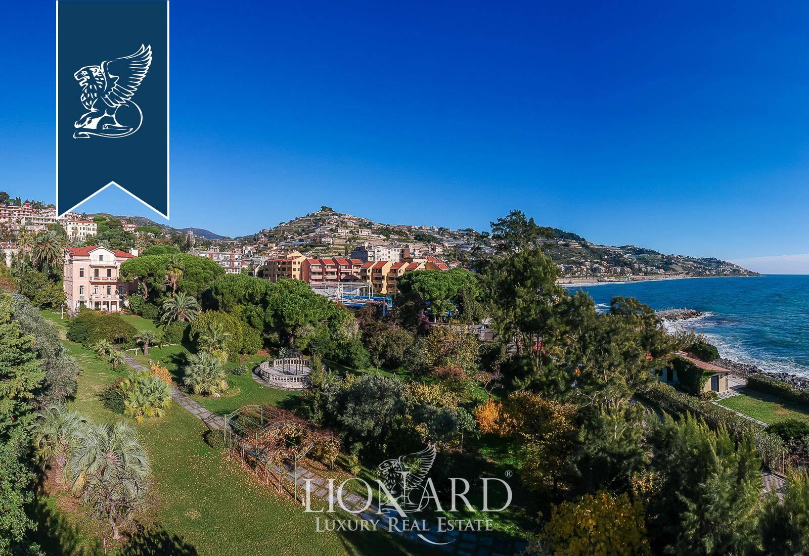 Villa in Vendita a Sanremo: 0 locali, 1000 mq - Foto 2