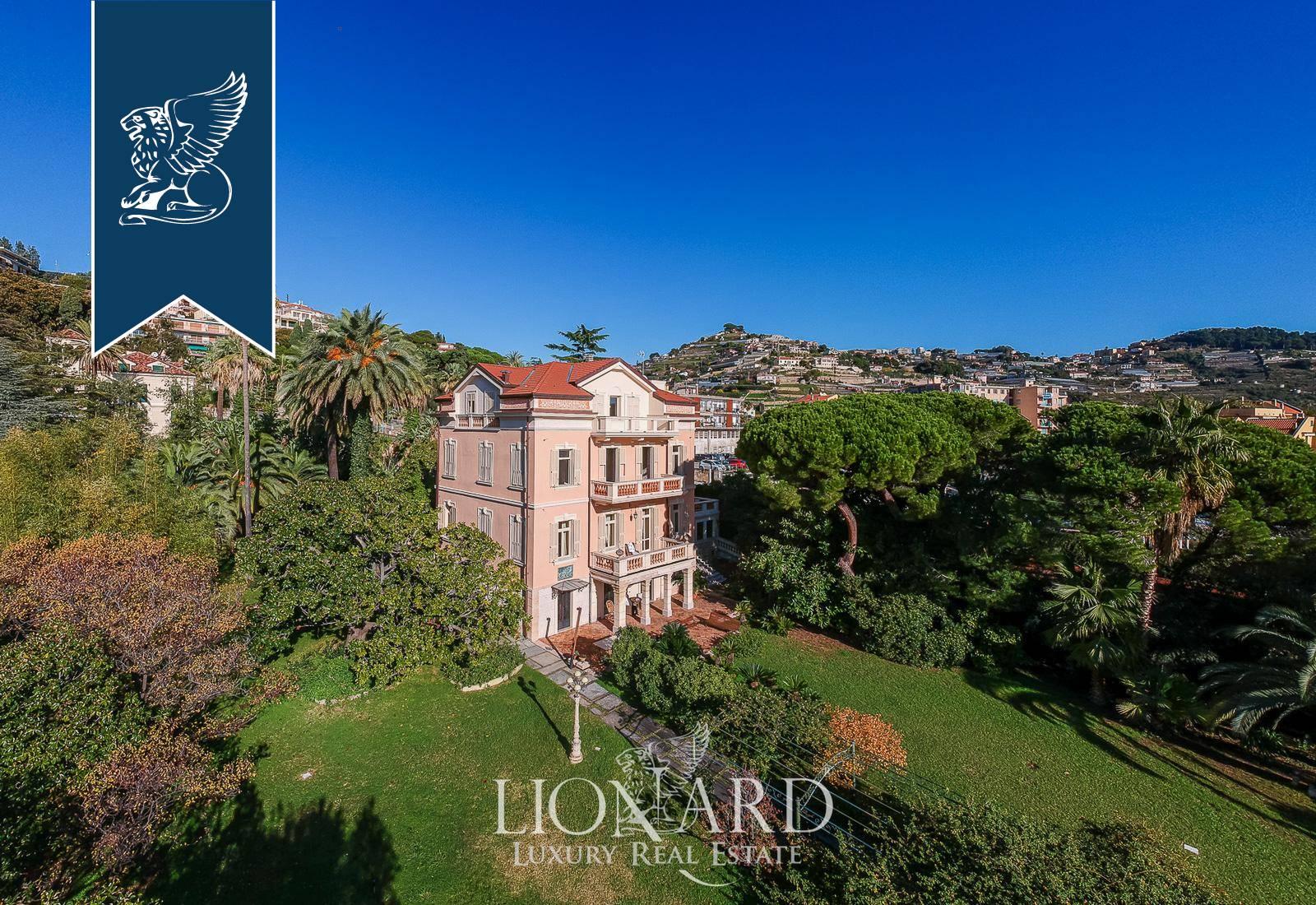 Villa in Vendita a Sanremo: 0 locali, 1000 mq - Foto 3