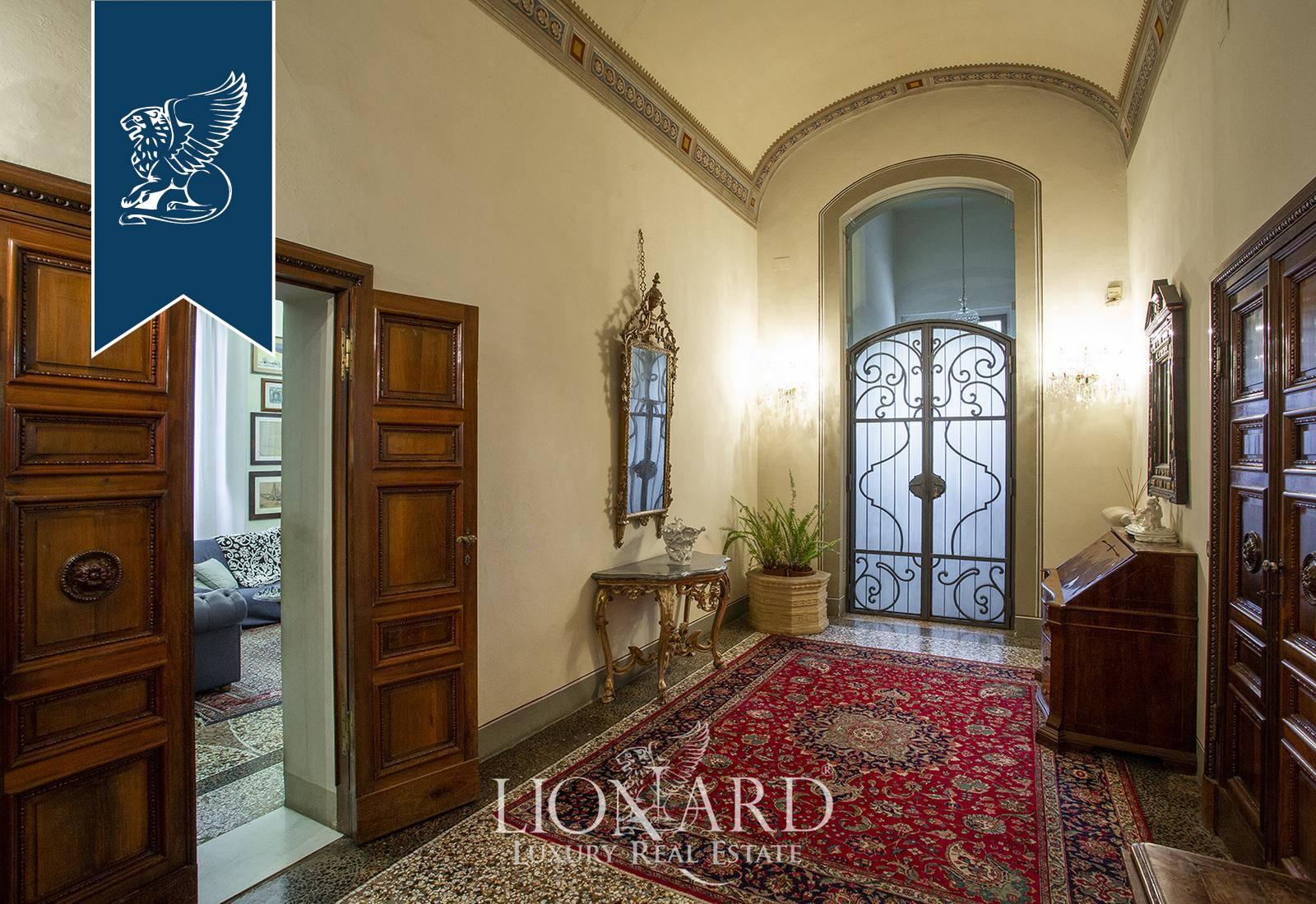 Villa in Vendita a Firenze: 0 locali, 1620 mq - Foto 8
