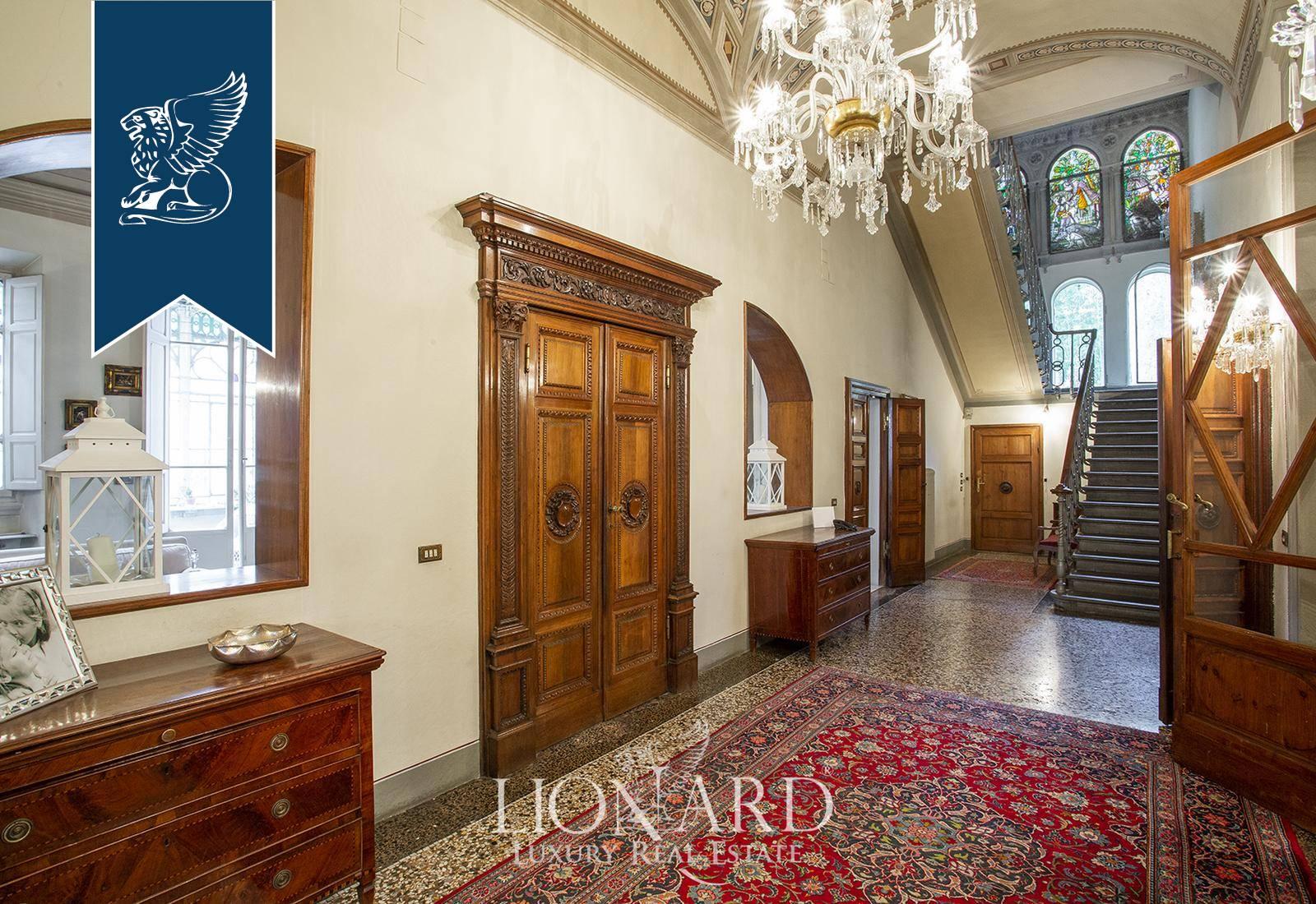 Villa in Vendita a Firenze: 0 locali, 1620 mq - Foto 9
