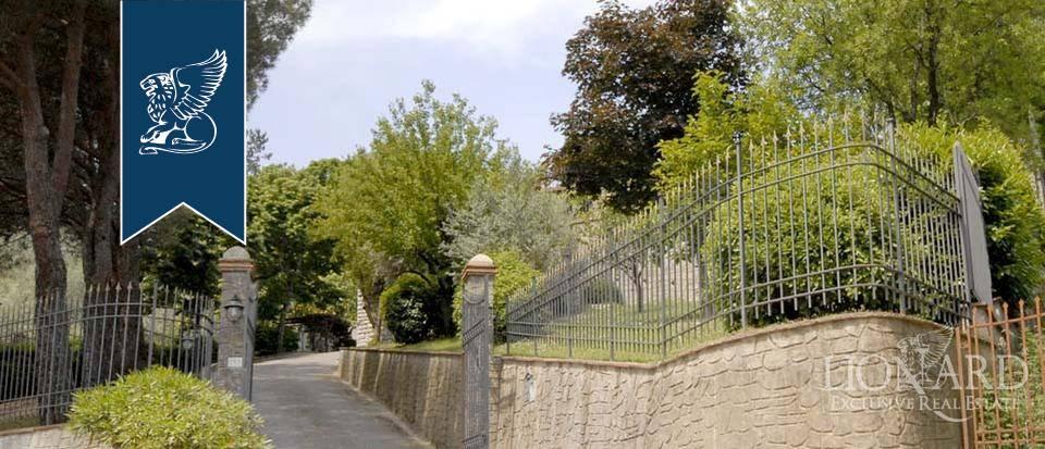 Villa in Vendita a Quarrata: 0 locali, 100 mq - Foto 1