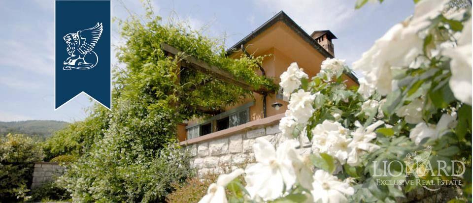 Villa in Vendita a Quarrata: 0 locali, 100 mq - Foto 2
