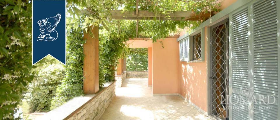 Villa in Vendita a Quarrata: 0 locali, 100 mq - Foto 5