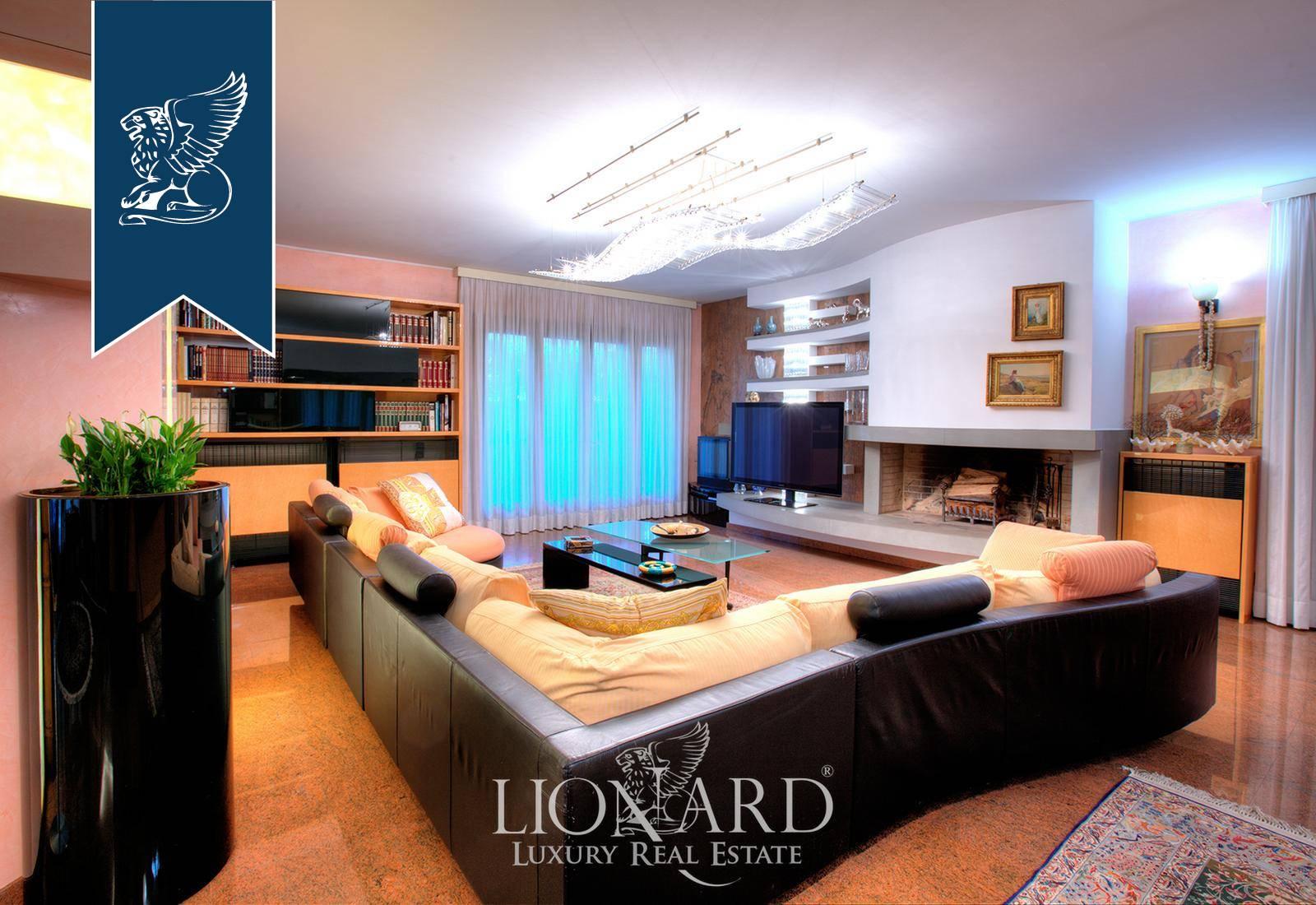 Villa in Vendita a Paderno Dugnano: 0 locali, 750 mq - Foto 9