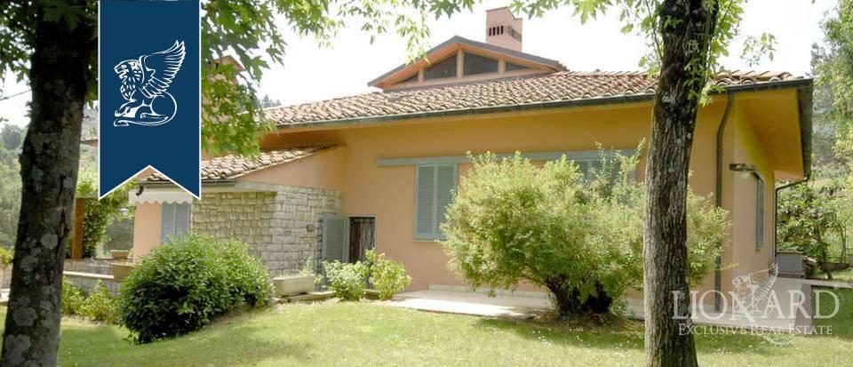Villa in Vendita a Quarrata: 0 locali, 100 mq - Foto 3
