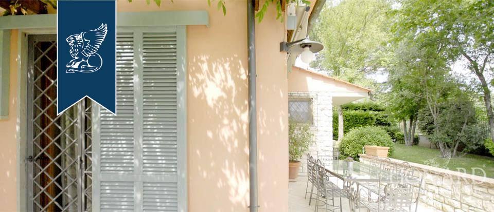 Villa in Vendita a Quarrata: 0 locali, 100 mq - Foto 6