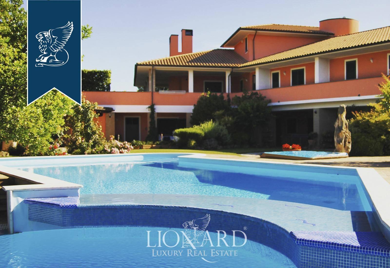 Villa in Vendita a Todi: 0 locali, 800 mq - Foto 5