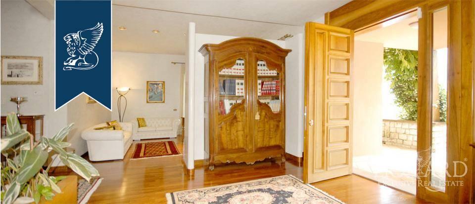 Villa in Vendita a Quarrata: 0 locali, 100 mq - Foto 7