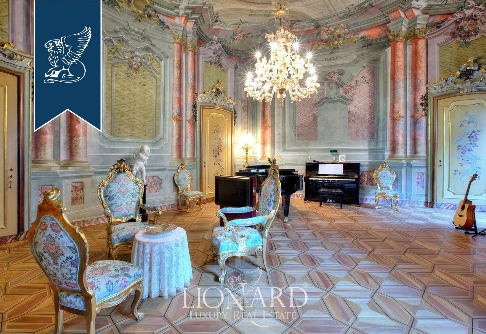 Appartamento in Vendita a Bergamo: 0 locali, 850 mq - Foto 2