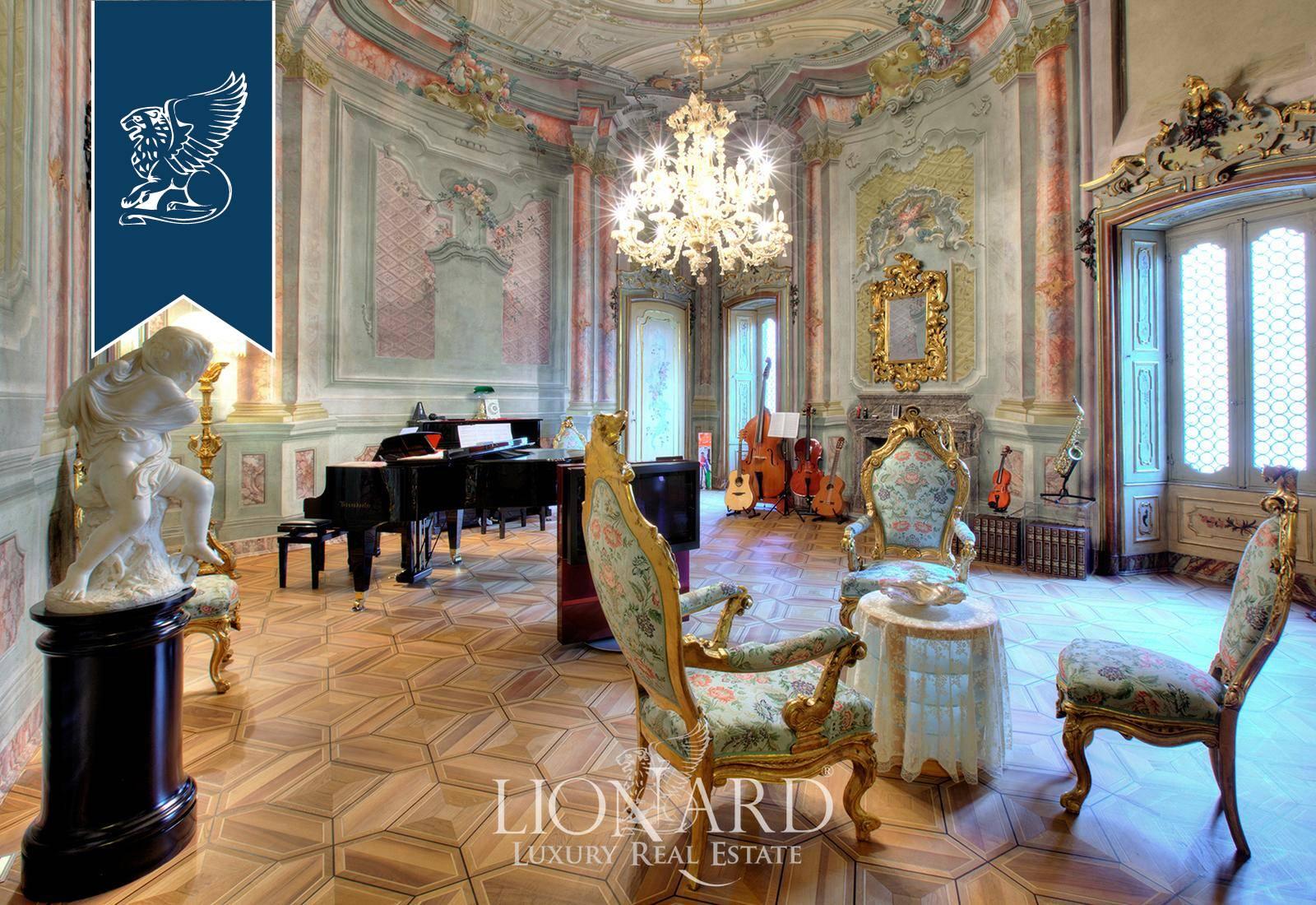 Appartamento in Vendita a Bergamo: 850 mq