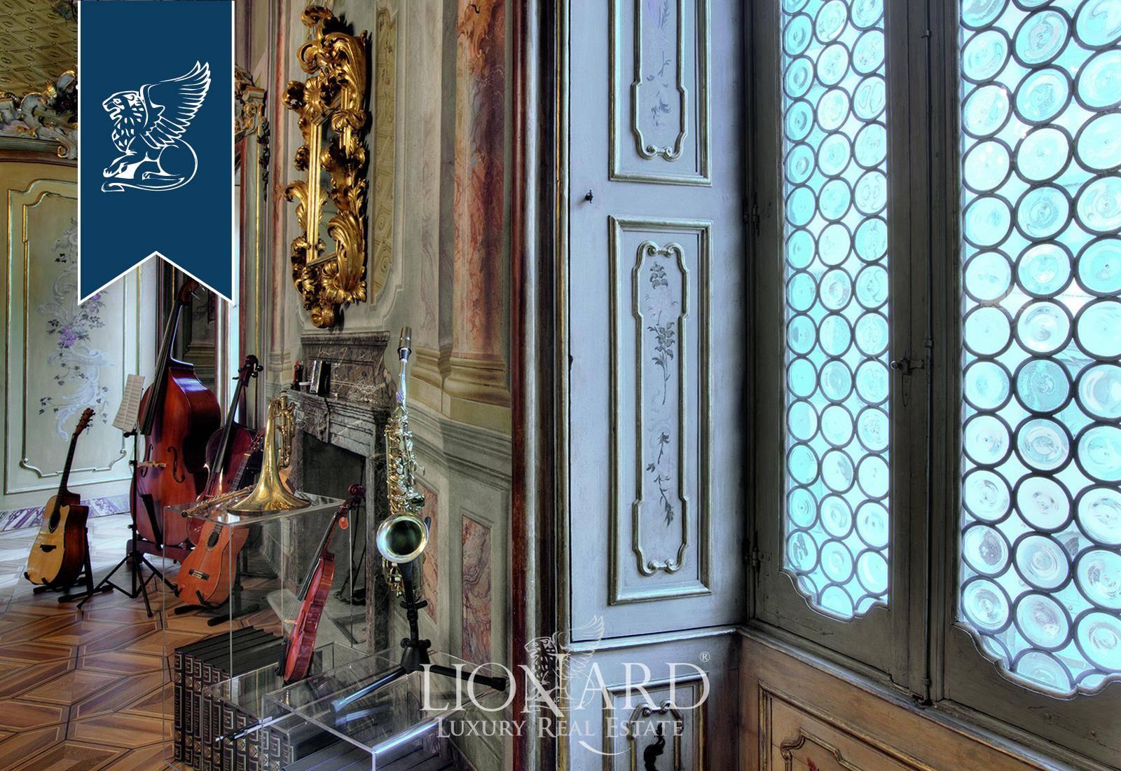 Appartamento in Vendita a Bergamo: 0 locali, 850 mq - Foto 3