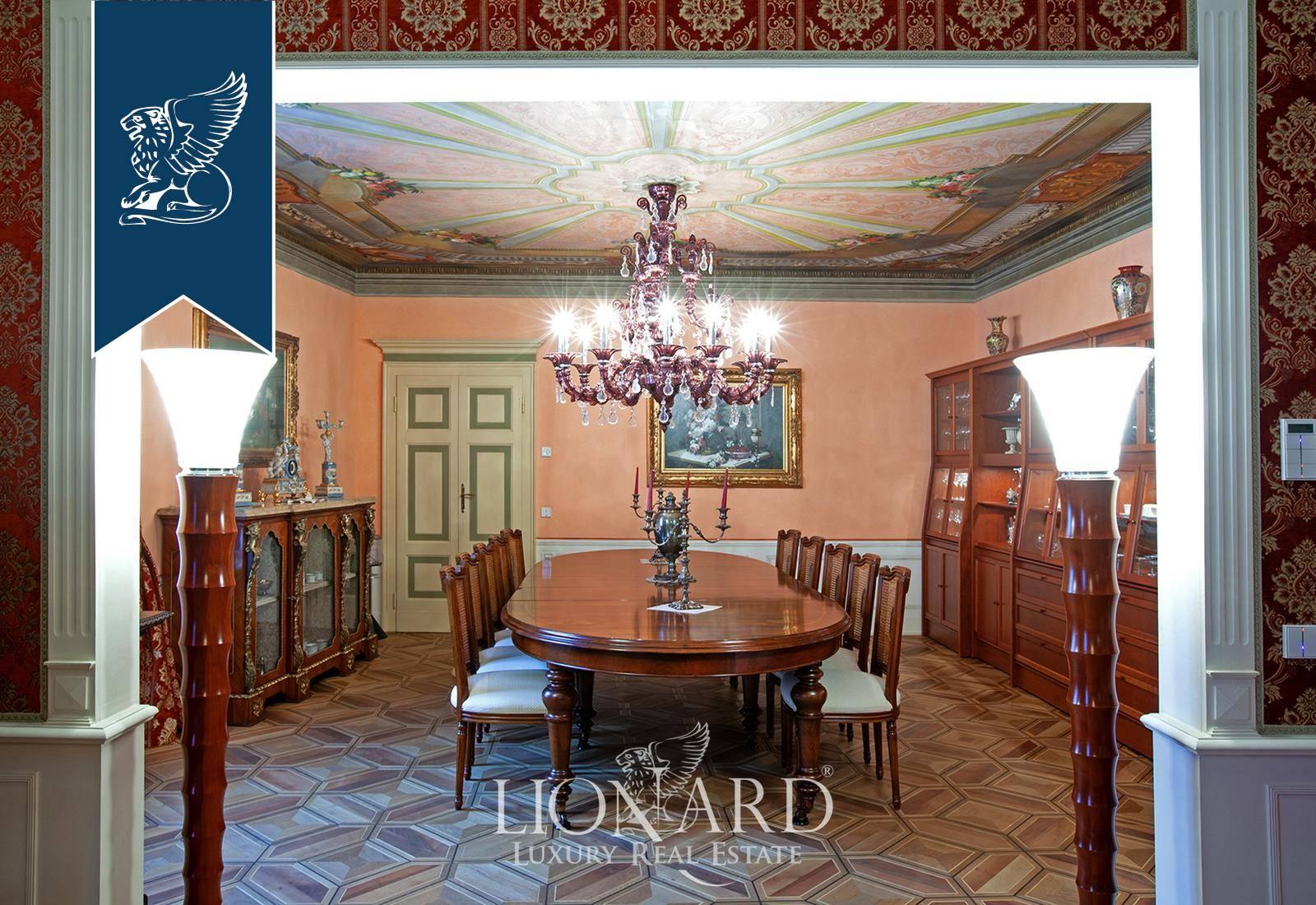 Appartamento in Vendita a Bergamo: 0 locali, 850 mq - Foto 4