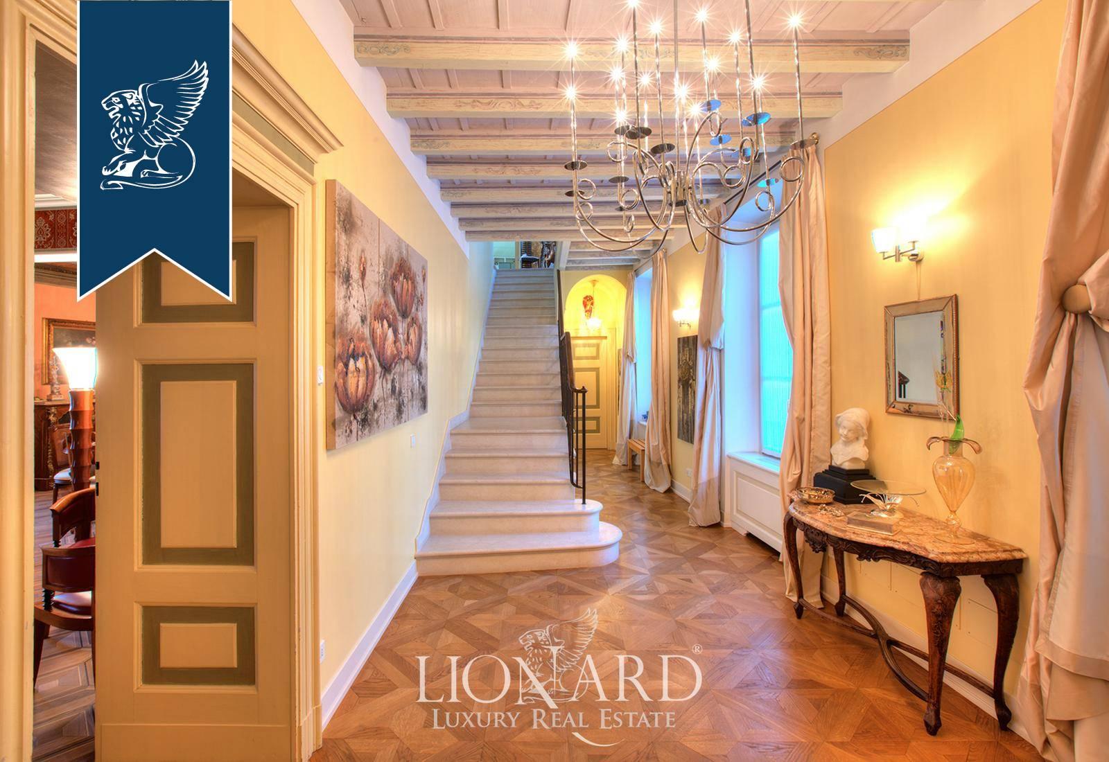 Appartamento in Vendita a Bergamo: 0 locali, 850 mq - Foto 7