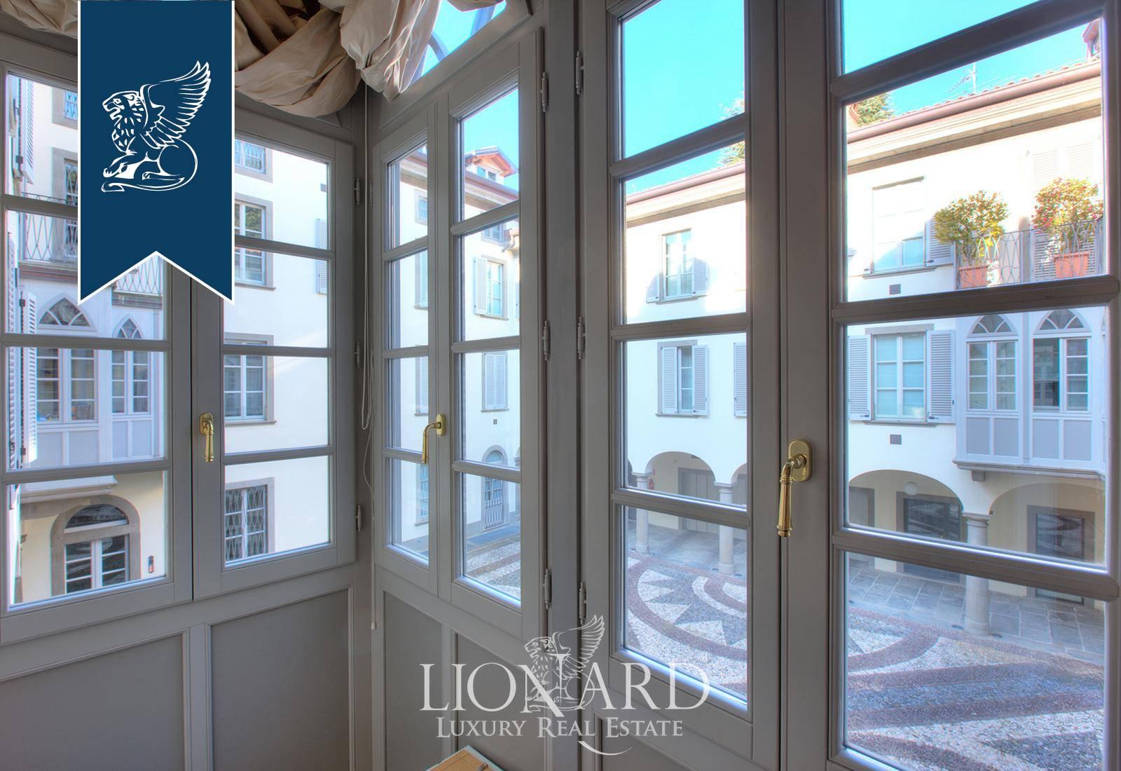 Appartamento in Vendita a Bergamo: 0 locali, 850 mq - Foto 8