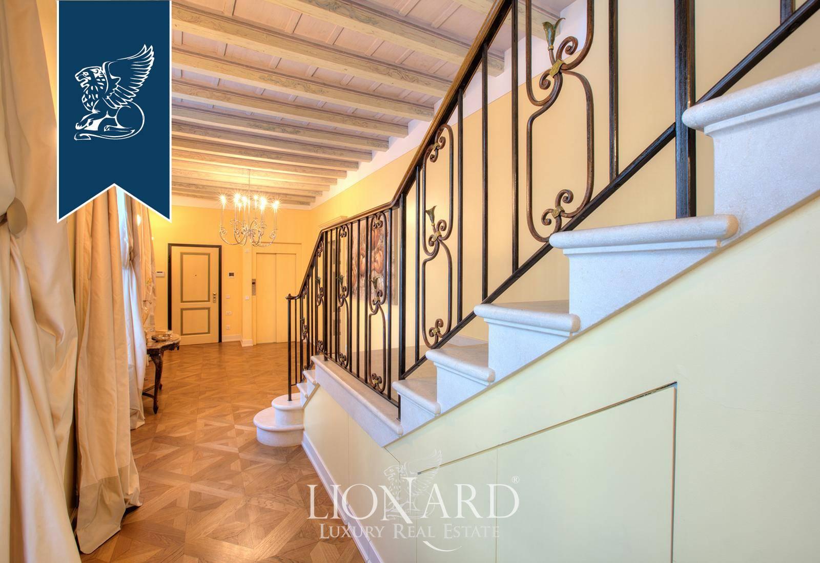 Appartamento in Vendita a Bergamo: 0 locali, 850 mq - Foto 9