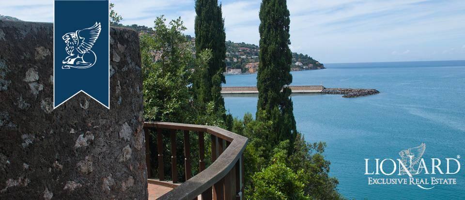 Villa in Vendita a Monte Argentario: 0 locali, 830 mq - Foto 6