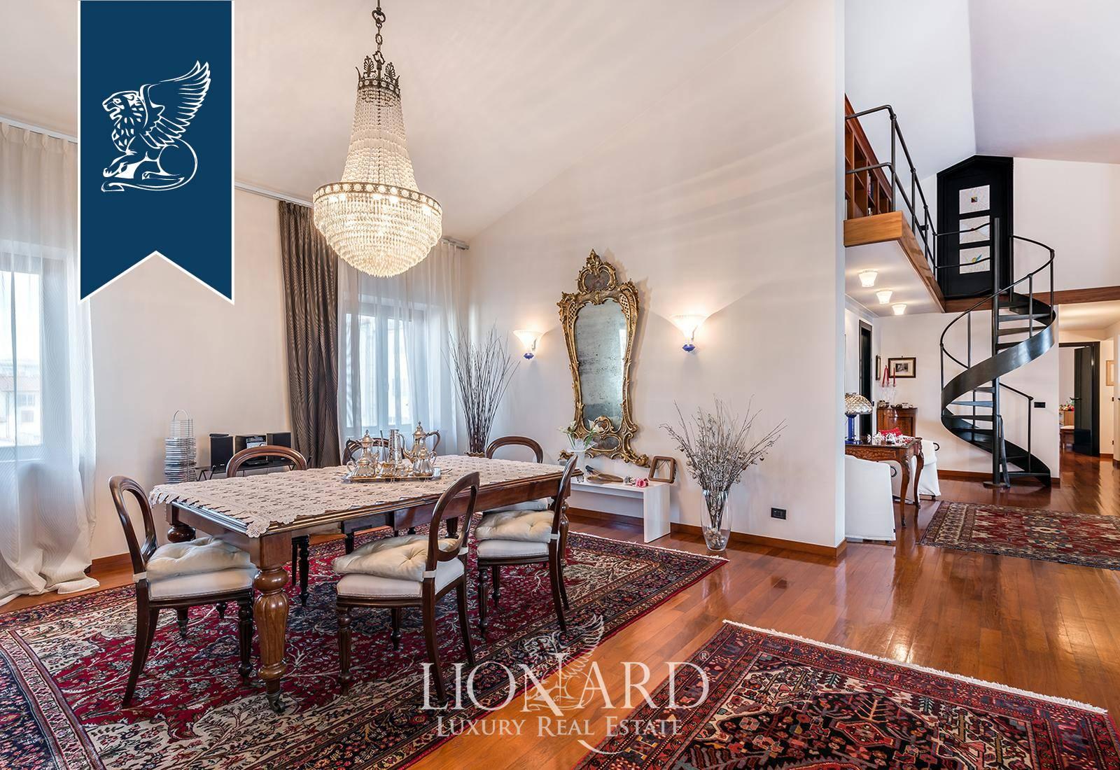 Appartamento in Vendita a Viareggio: 0 locali, 400 mq - Foto 7