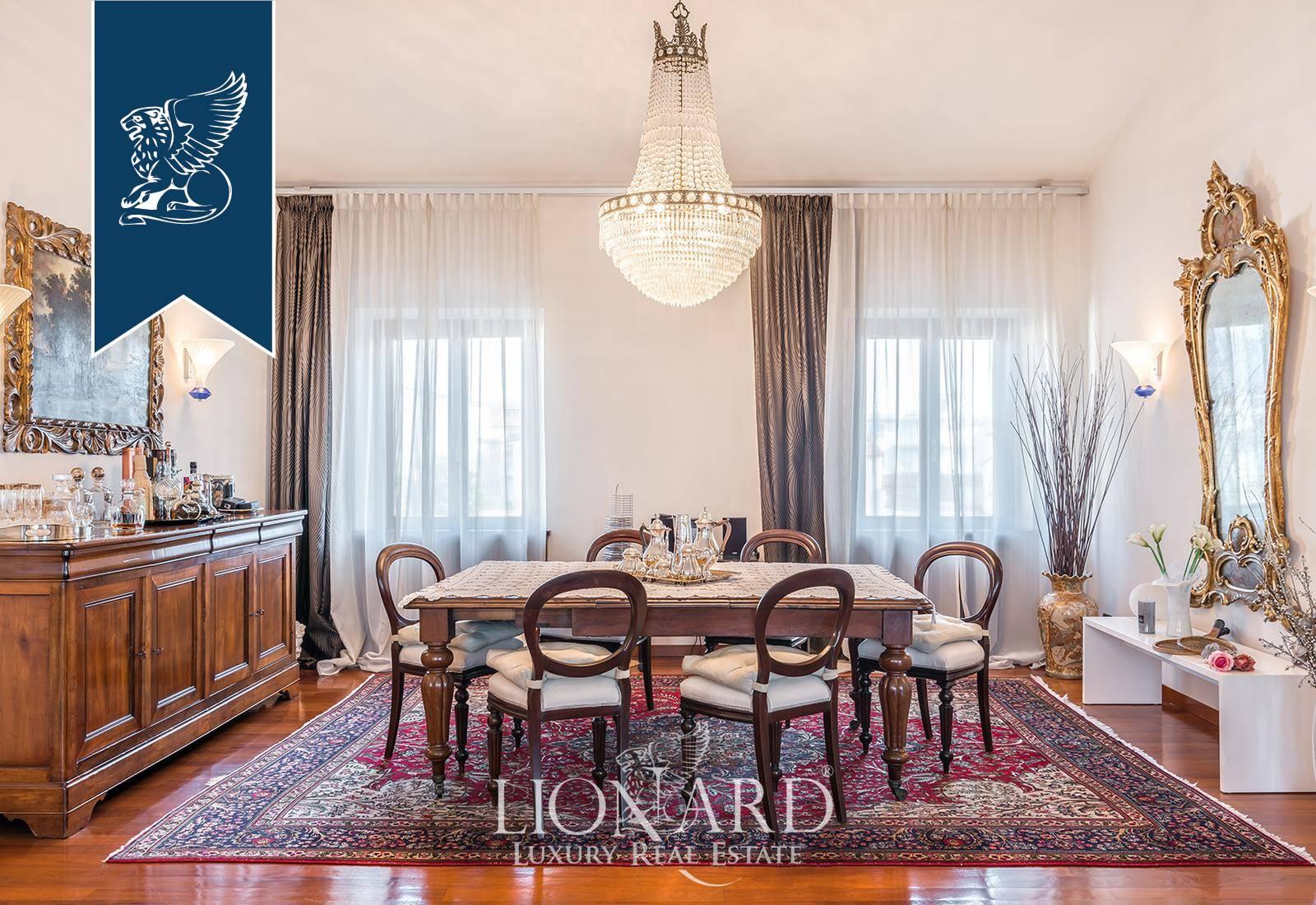 Appartamento in Vendita a Viareggio: 0 locali, 400 mq - Foto 8
