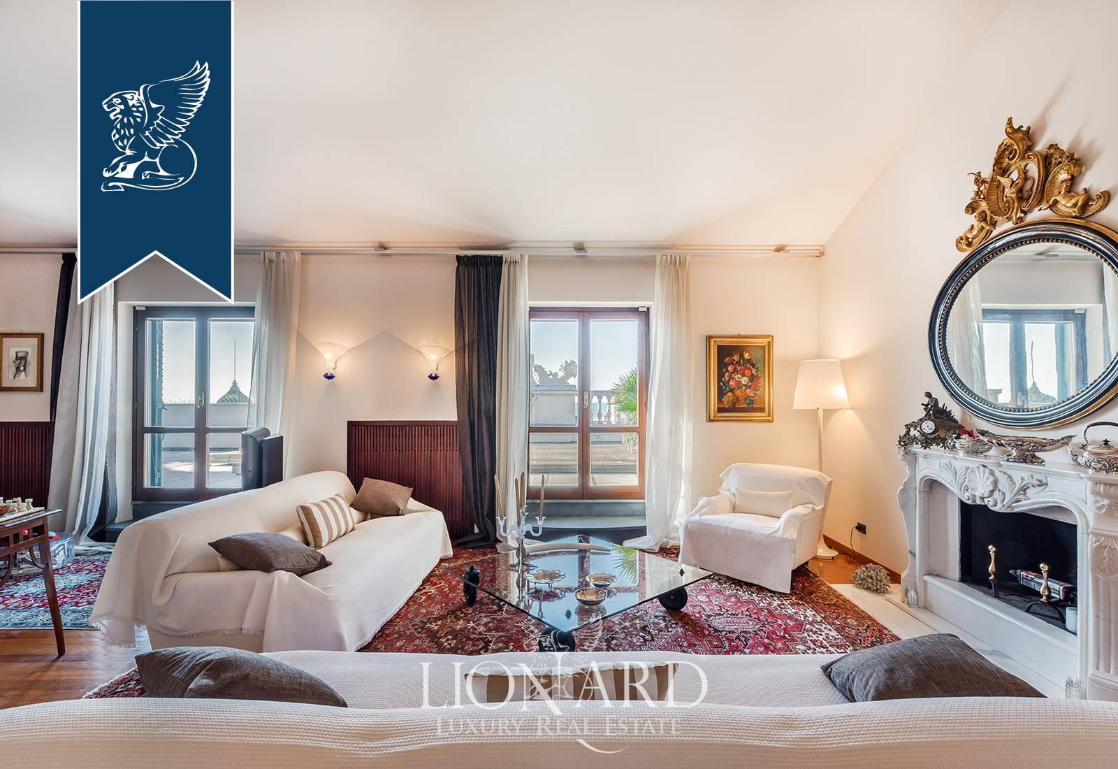 Appartamento in Vendita a Viareggio: 0 locali, 400 mq - Foto 6