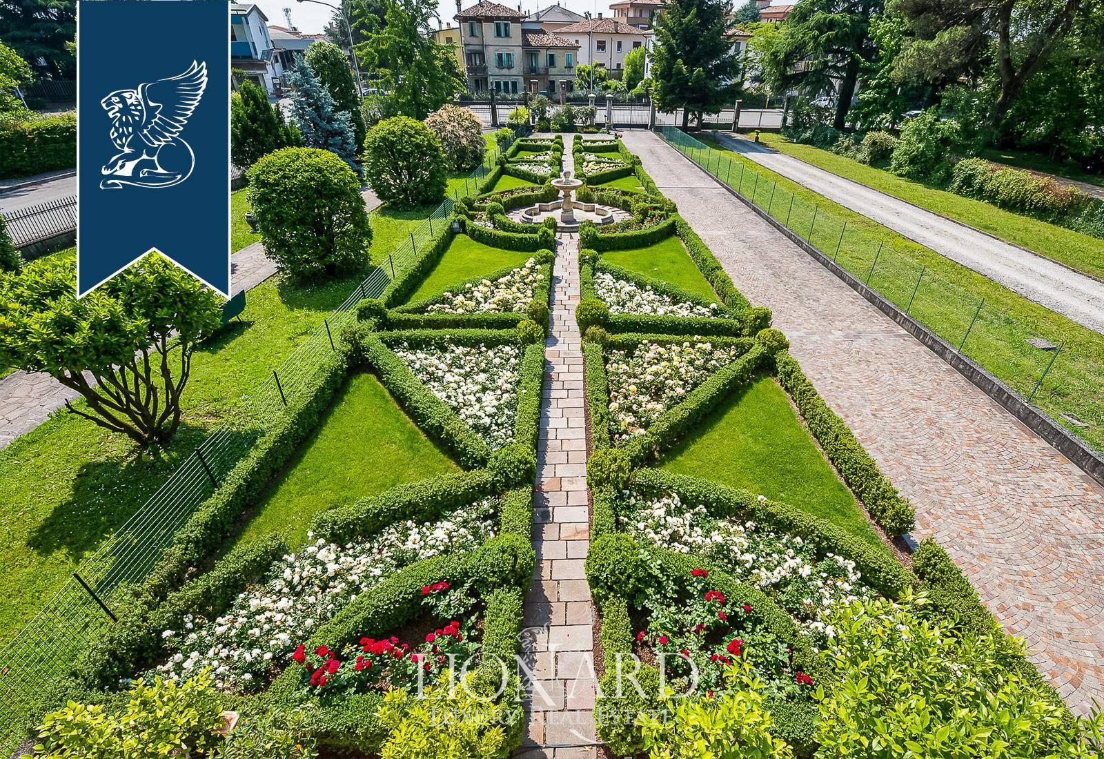 Villa in Vendita a Conegliano: 0 locali, 500 mq - Foto 3