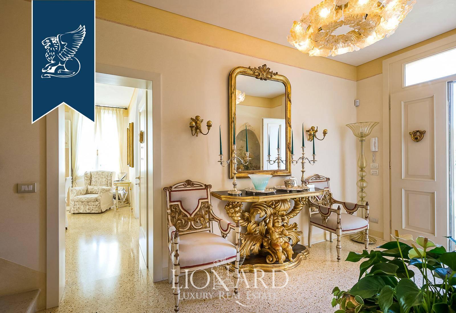 Villa in Vendita a Conegliano: 0 locali, 500 mq - Foto 5
