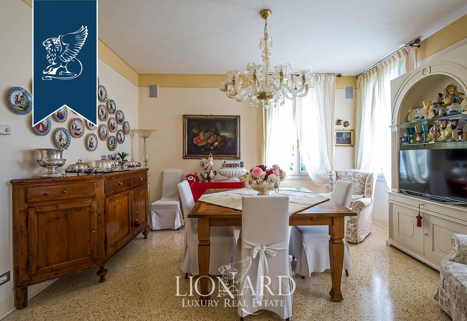 Villa in Vendita a Conegliano: 0 locali, 500 mq - Foto 6
