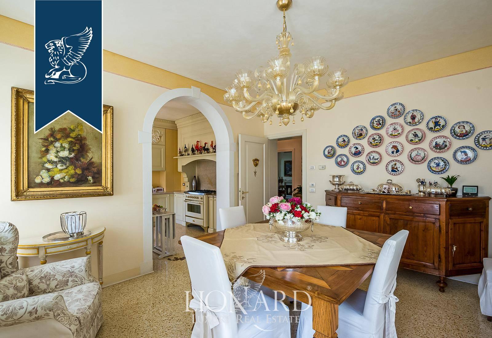 Villa in Vendita a Conegliano: 0 locali, 500 mq - Foto 7