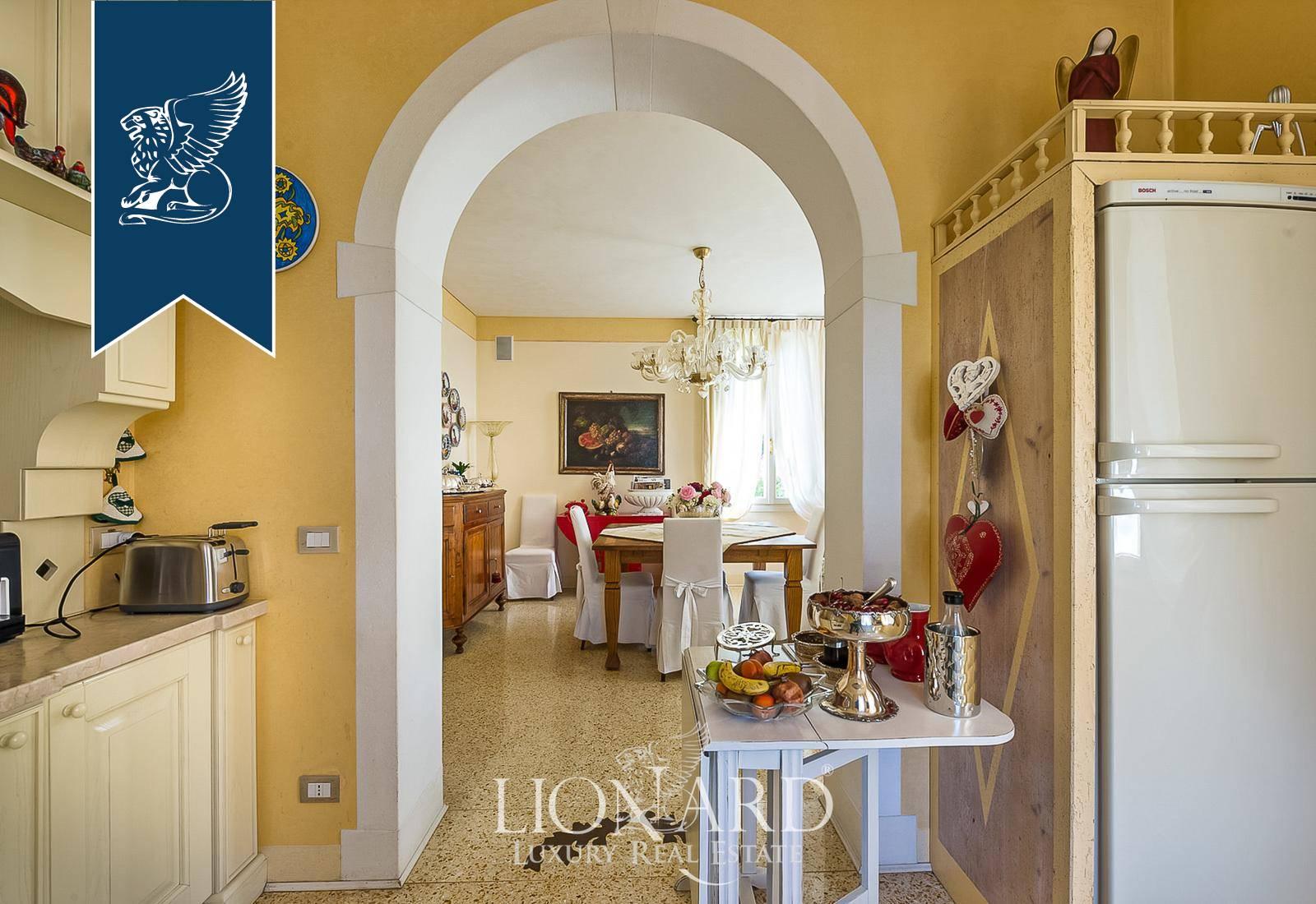 Villa in Vendita a Conegliano: 0 locali, 500 mq - Foto 9