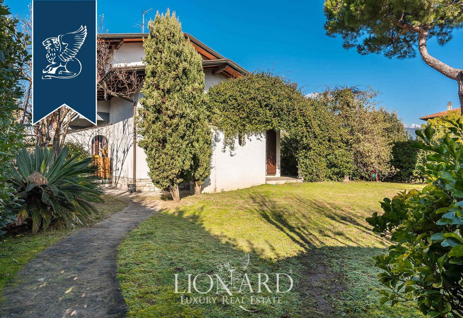 Villa in Vendita a Forte Dei Marmi: 0 locali, 220 mq - Foto 6