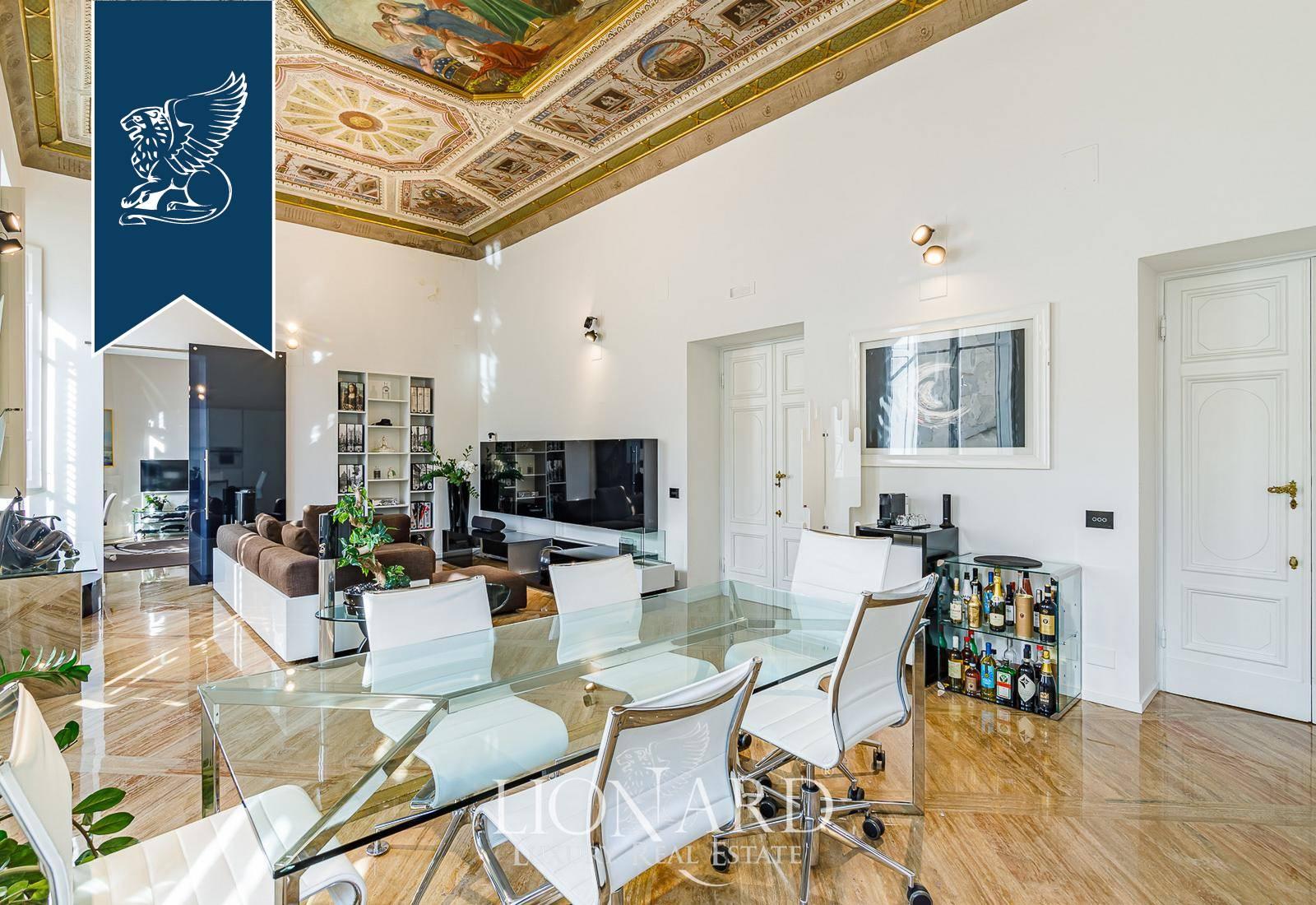 Appartamento in Vendita a Firenze: 0 locali, 160 mq - Foto 6