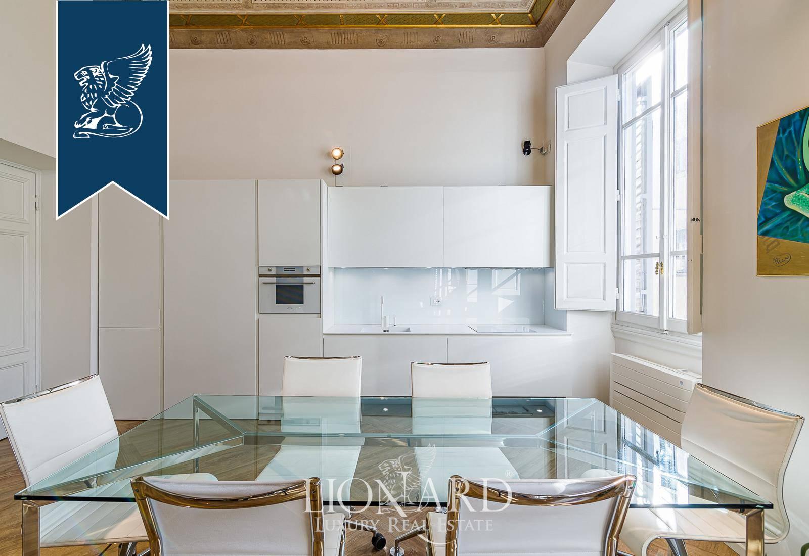 Appartamento in Vendita a Firenze: 0 locali, 160 mq - Foto 8