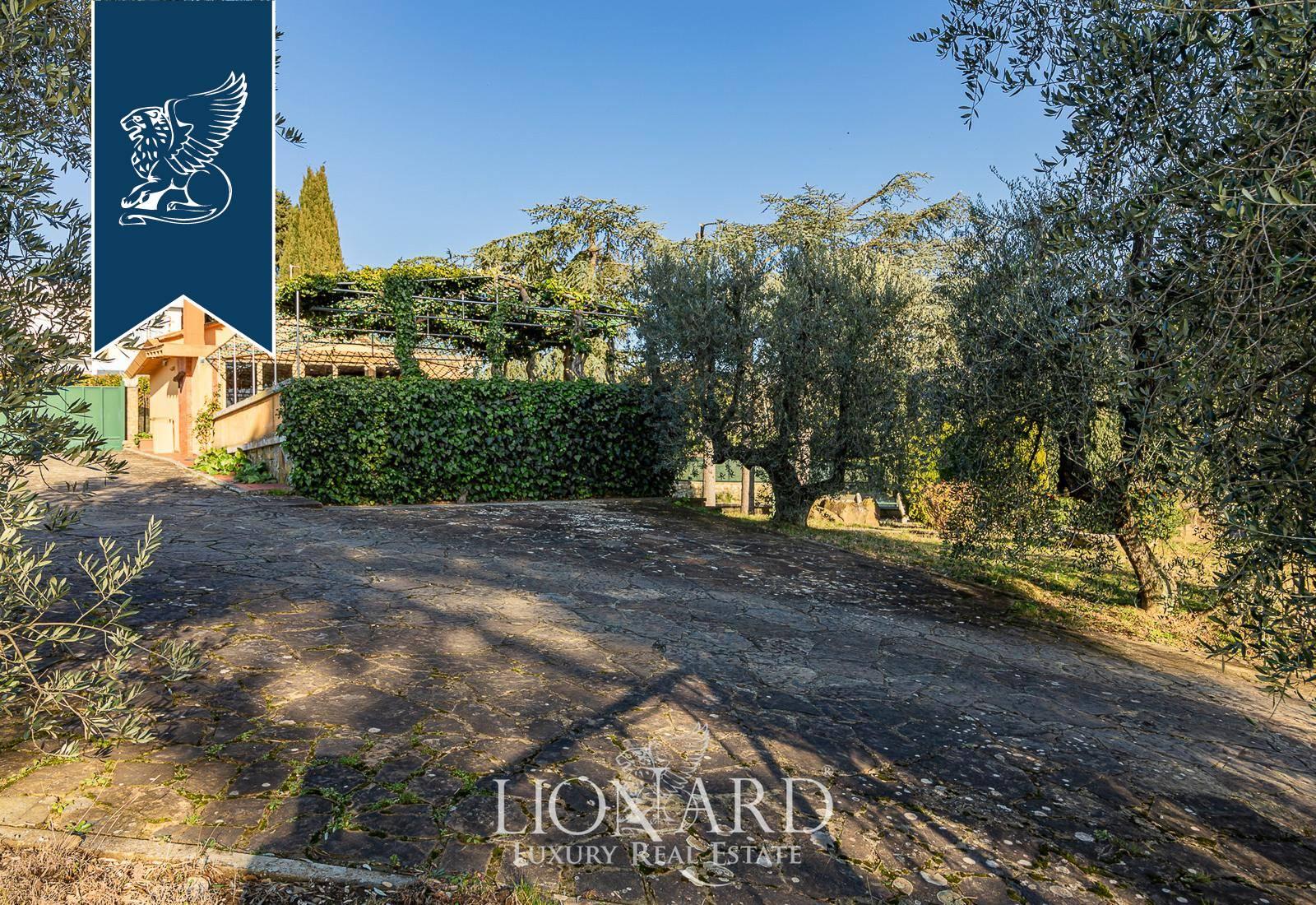 Villa in Vendita a Firenze: 0 locali, 250 mq - Foto 6