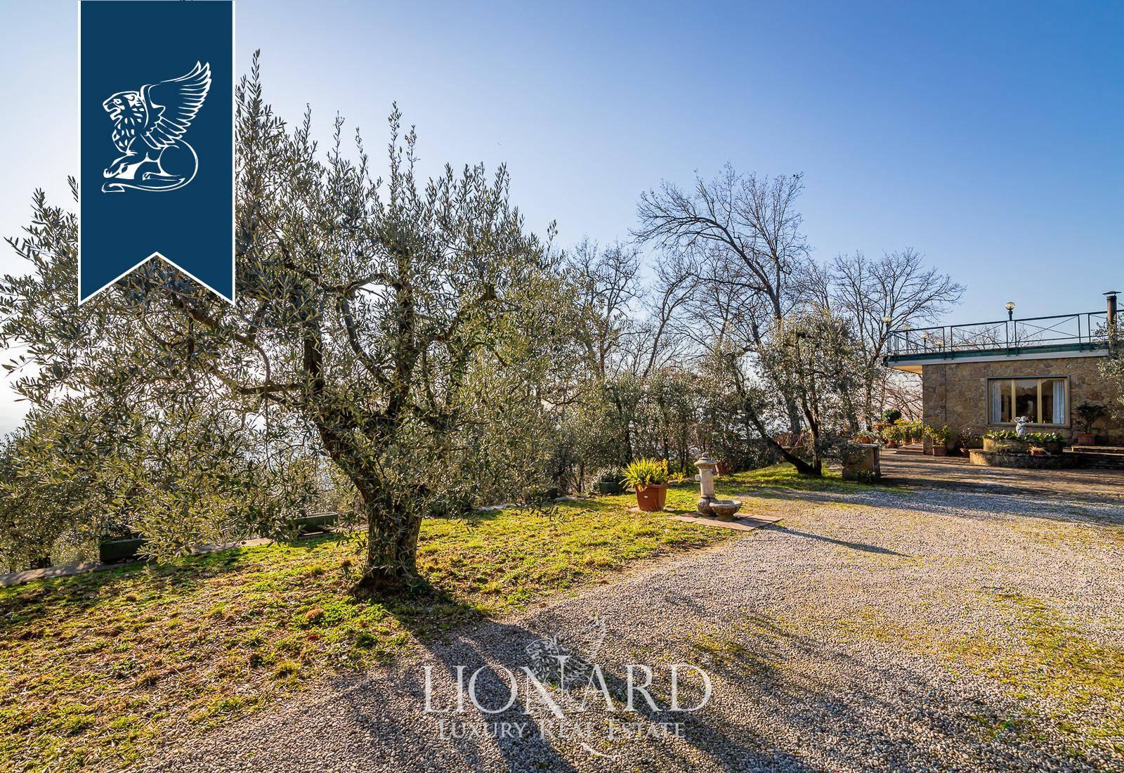 Villa in Vendita a Firenze: 0 locali, 250 mq - Foto 7