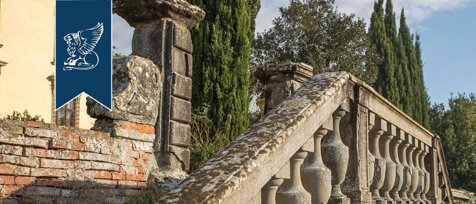 Villa in Vendita a Castelfiorentino: 0 locali, 3000 mq - Foto 4