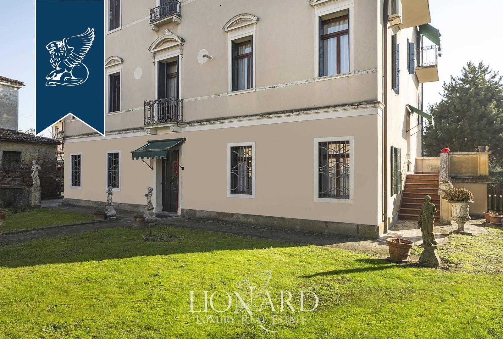 Villa in Vendita a Este: 0 locali, 800 mq - Foto 4
