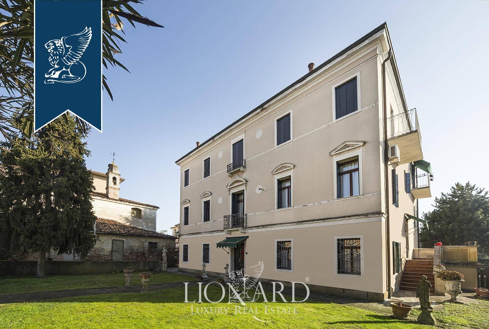 Villa in Vendita a Este: 0 locali, 800 mq - Foto 5