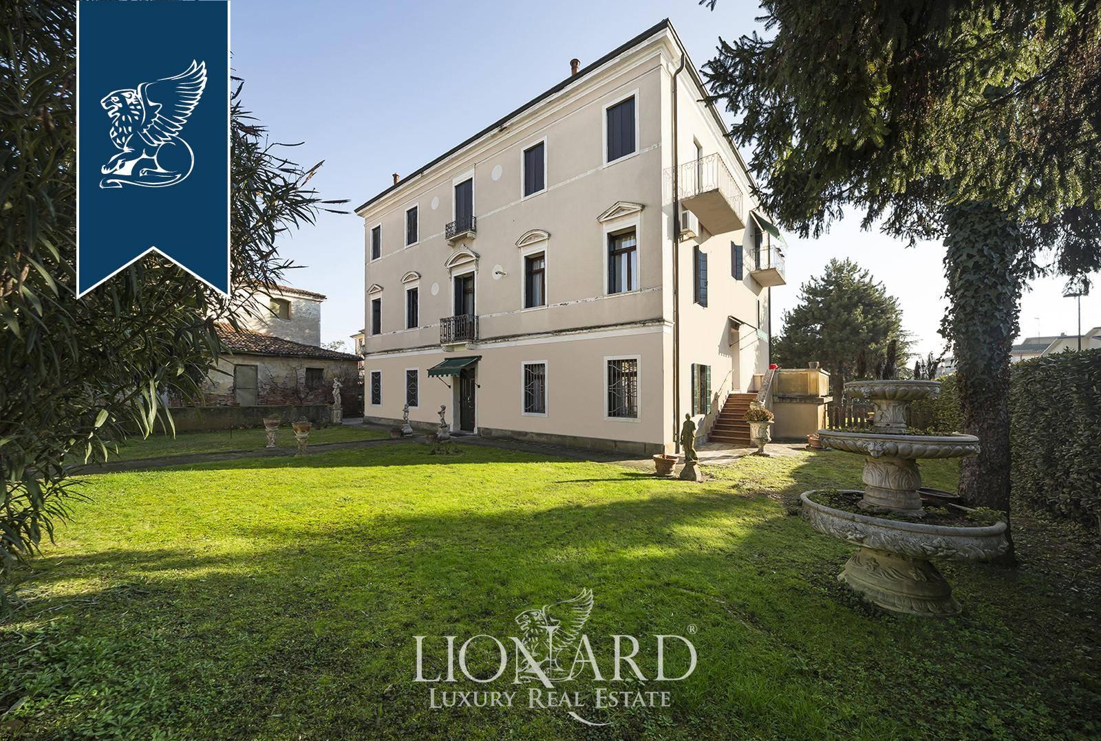 Villa in Vendita a Este: 0 locali, 800 mq - Foto 6