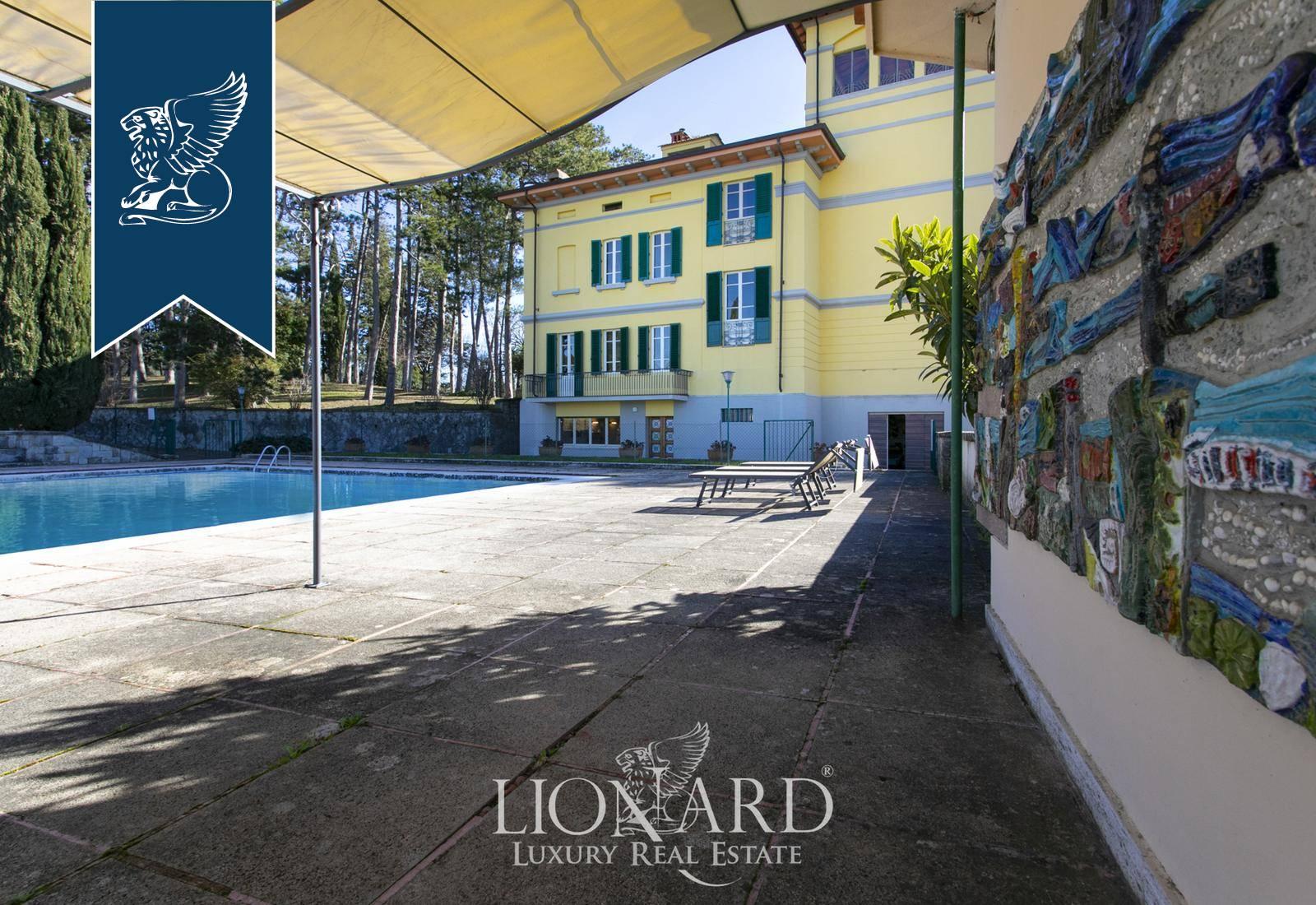 Villa in Vendita a Arezzo: 0 locali, 800 mq - Foto 6