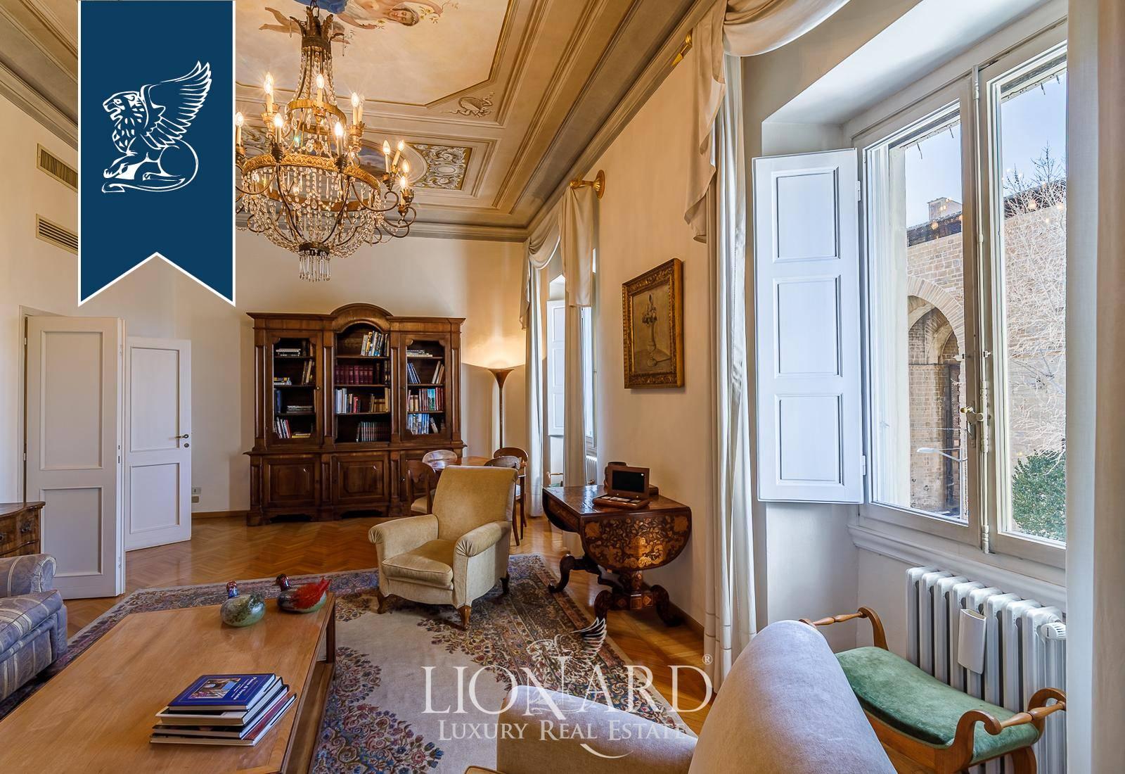 Appartamento in Vendita a Firenze: 0 locali, 280 mq - Foto 3