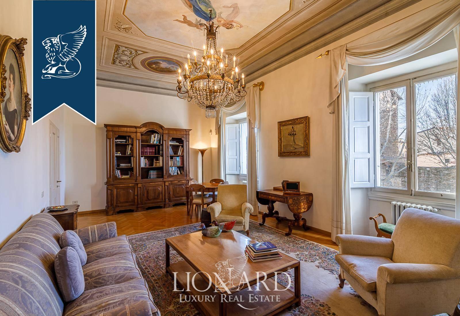 Appartamento in Vendita a Firenze: 0 locali, 280 mq - Foto 4