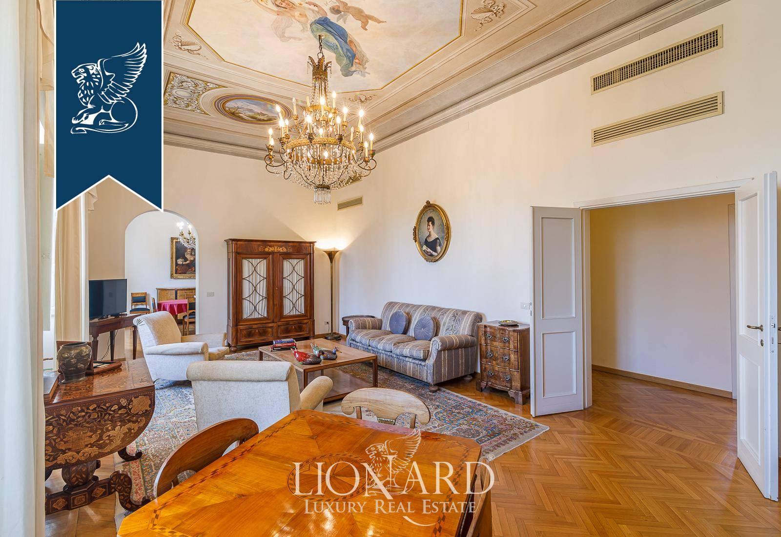 Appartamento in Vendita a Firenze: 0 locali, 280 mq - Foto 5