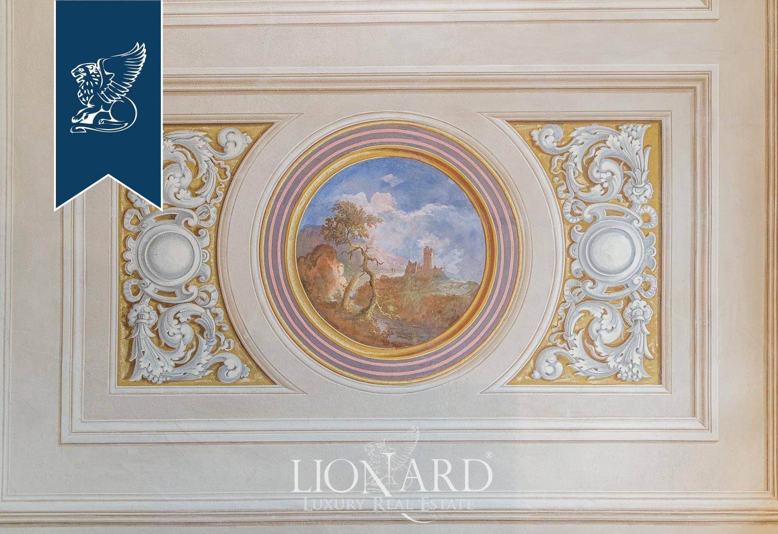 Appartamento in Vendita a Firenze: 0 locali, 280 mq - Foto 6