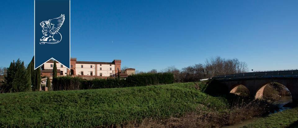 Albergo in Vendita a Sinalunga: 0 locali, 100 mq - Foto 6