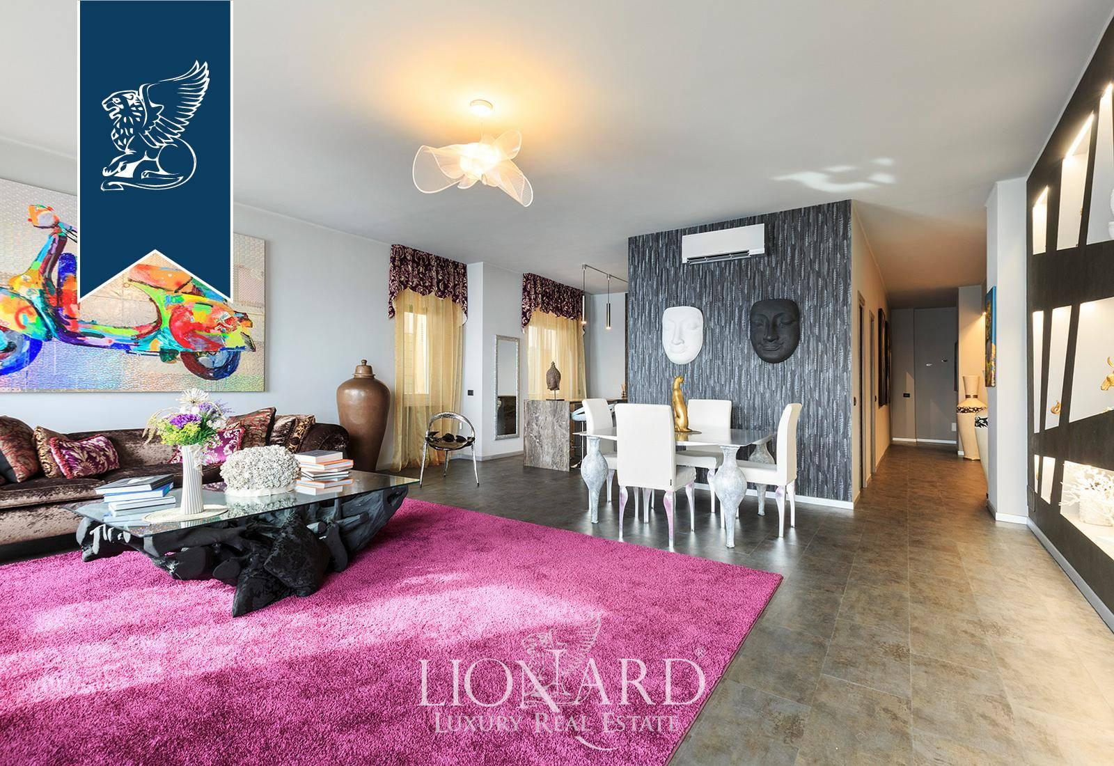 Appartamento in Vendita a Alassio: 0 locali, 130 mq - Foto 3