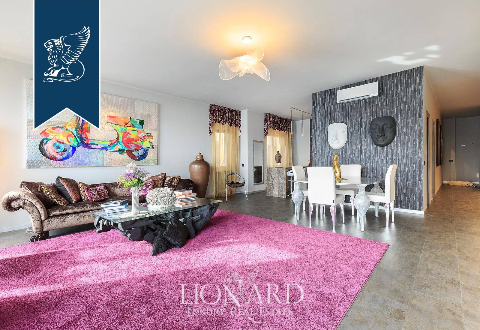 Appartamento in Vendita a Alassio: 0 locali, 130 mq - Foto 4
